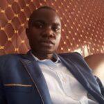 Profile photo of SAMUEL WASWA