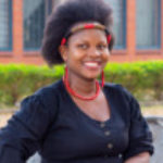 Profile photo of Vimbai Chatyoka