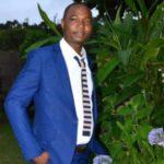 Profile photo of Blessed Maboyane