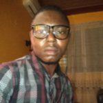 Profile photo of Boakai B. Freeman Jr.