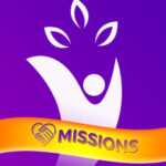 Group logo of Faithflows Missions