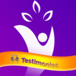 Group logo of Faith Stories (Testimonies)