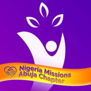 Group logo of Faithflows Missions- Abuja Chapter