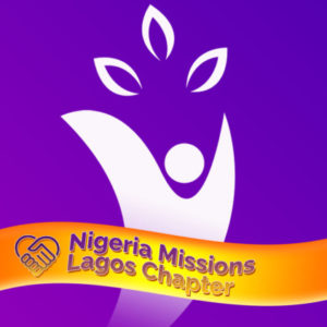 Group logo of Faithflows Missions- Lagos Chapter