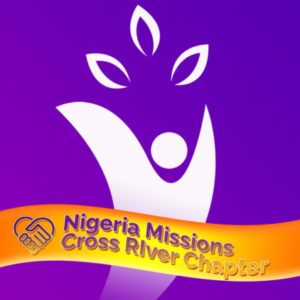 Group logo of Faithflows Missions- Cross River Chapter