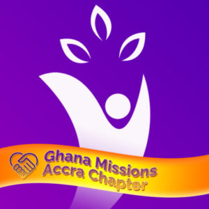 Group logo of Faithflows Missions- Ghana Chapter