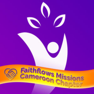 Group logo of Faithflows Missions- Cameroon