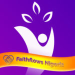 Group logo of Faithflows Nigeria